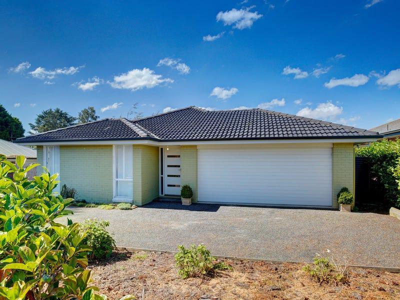 22 Yarrawa Road, Moss Vale, NSW 2577
