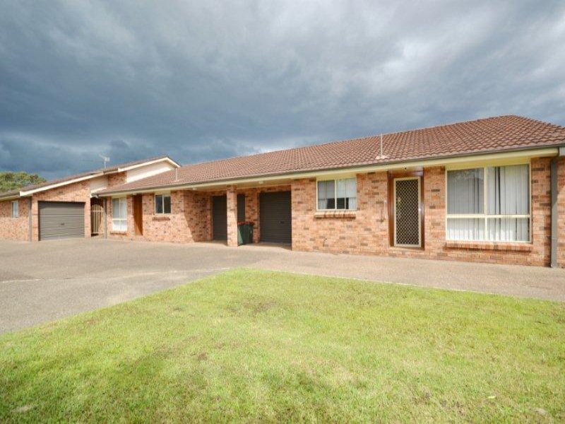 6 Brodie Close, Bomaderry, NSW 2541