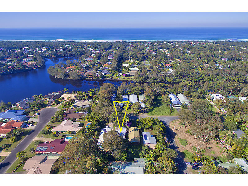 38 Elizabeth Avenue, South Golden Beach, NSW 2483