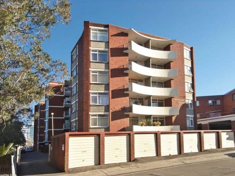 56/14-16 Lamont Street, Parramatta, NSW 2150