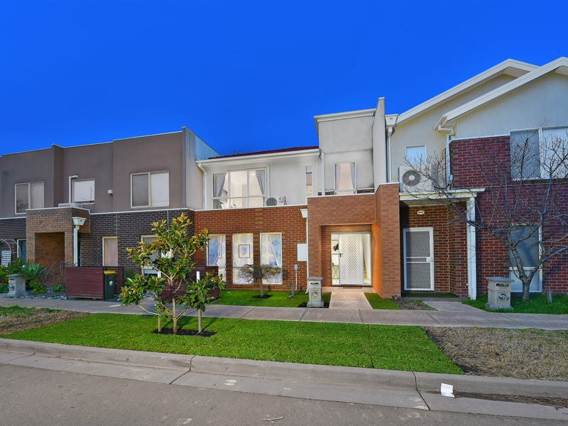 24 Watchtower Road, Coburg, Vic 3058
