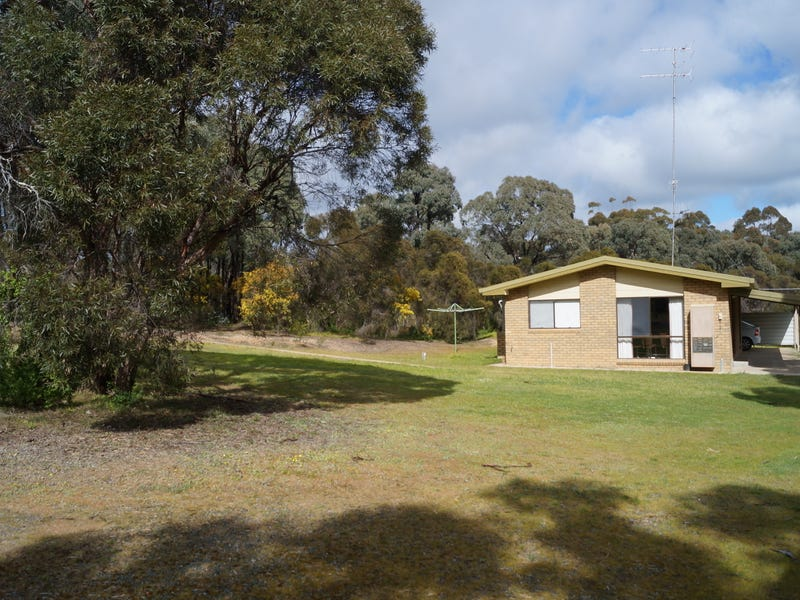 15 Parramatta Gully Road, Rushworth, Vic 3612