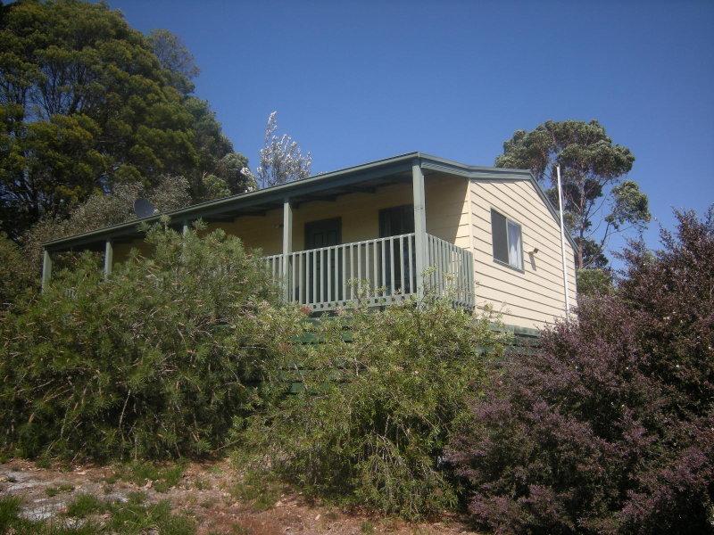 12 Kathleen, Bemm River, Vic 3889
