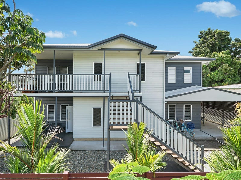 48-50 Martyn Street, Parramatta Park, Qld 4870