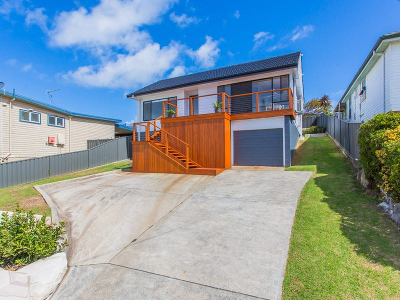 25 Princes Avenue, Charlestown, NSW 2290