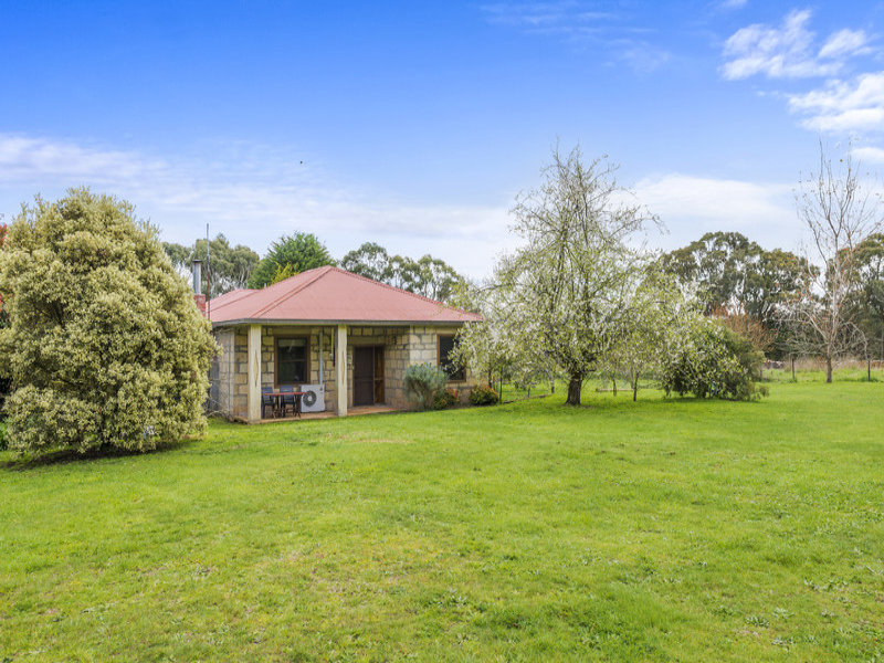 700 Colac Lavers Hill Road, Barongarook, Vic 3249
