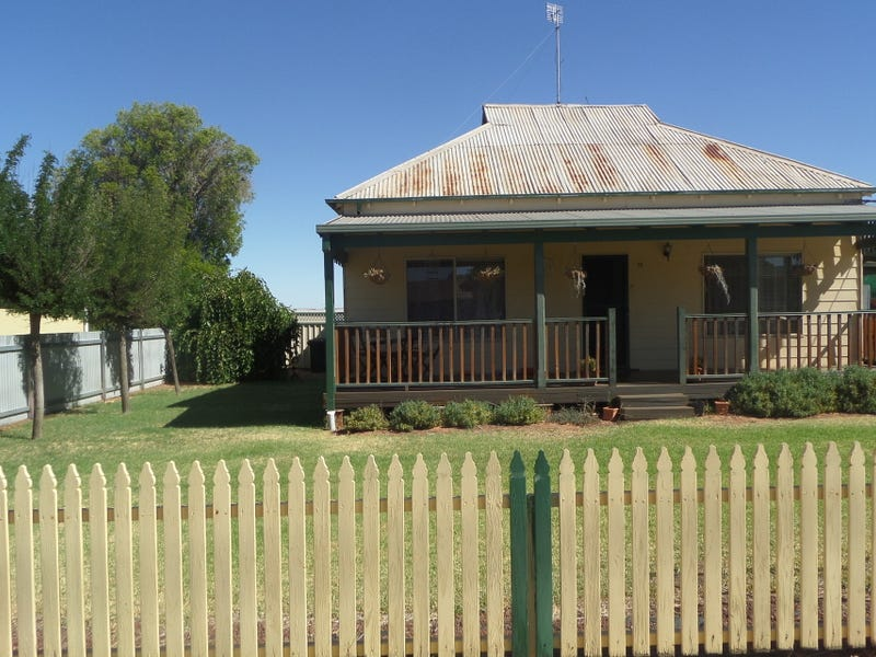 74 Dalgetty Street, Narrandera, NSW 2700