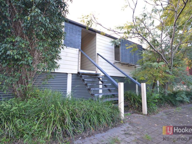 128 Lytton Road, East Brisbane