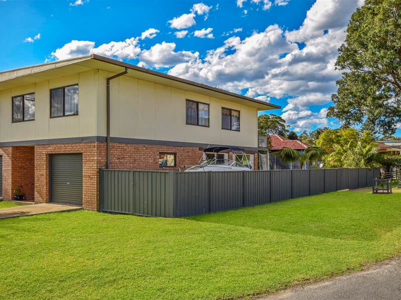 78 Jerry Bailey Road, Shoalhaven Heads, NSW 2535