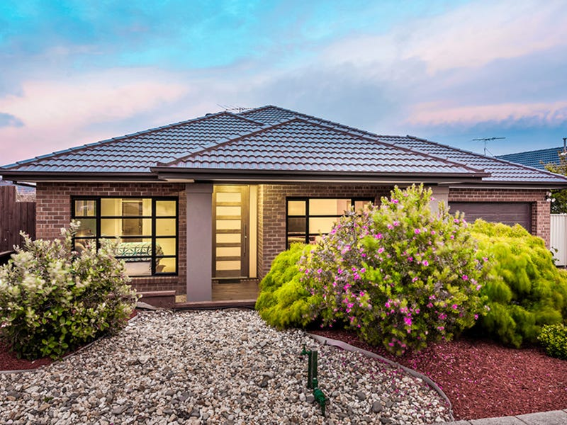 98 Golf View Drive, Craigieburn, Vic 3064