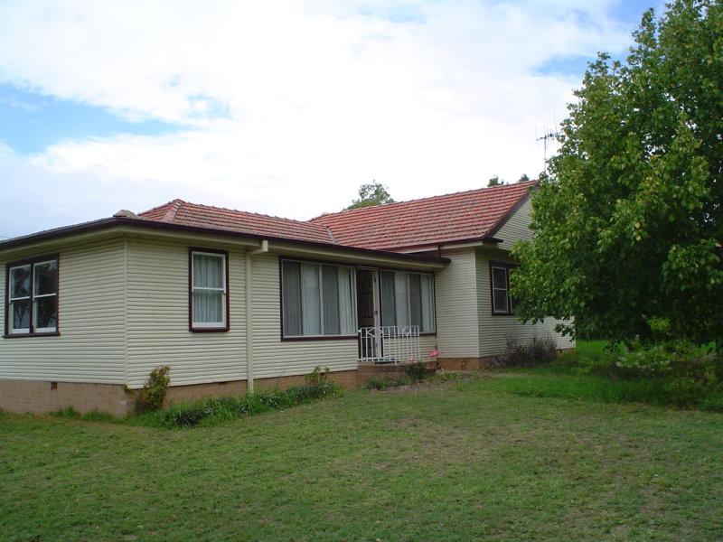 35 Marquet Street, Merriwa, NSW 2329