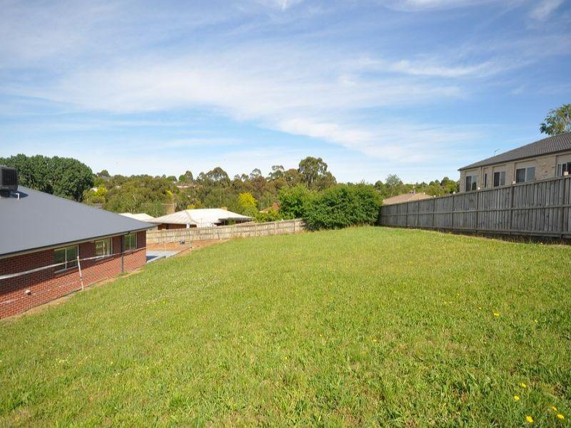 295 Normanby Street, Warragul, Vic 3820