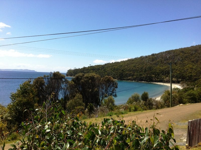 986 Adventure bay road, Adventure Bay, Tas 7150