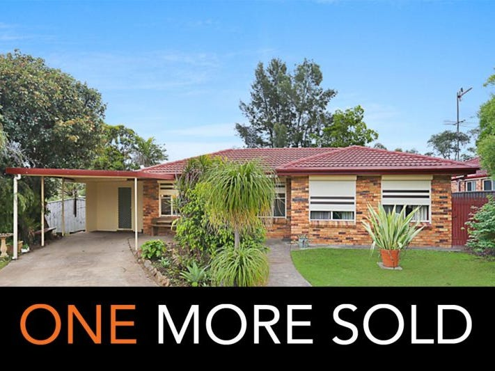 10 Cassandra Close, Singleton, NSW 2330
