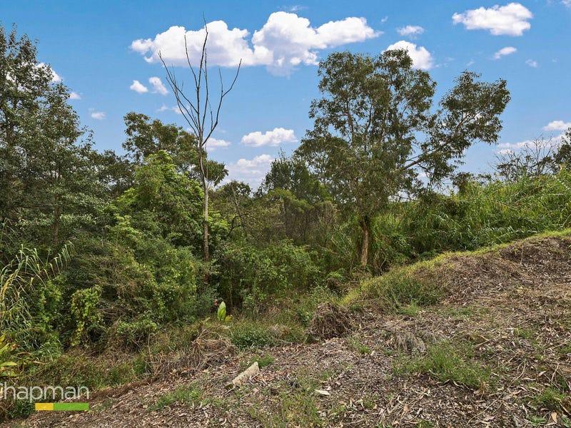 234B Great Western Highway, Warrimoo, NSW 2774