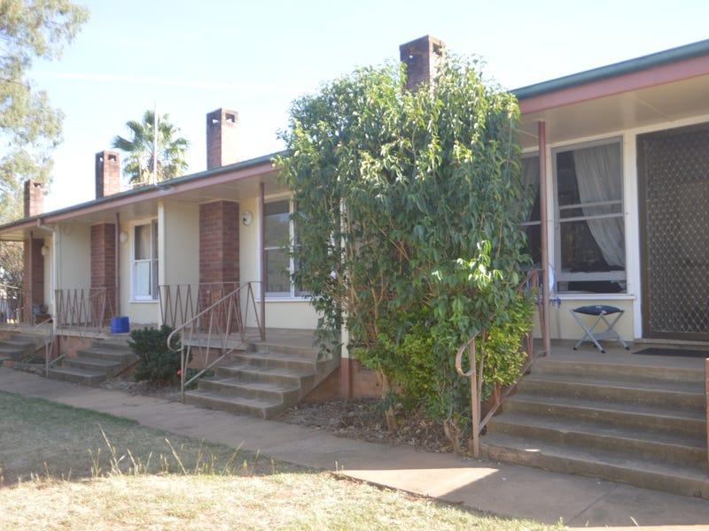 1-4/43 Waddell Street, Canowindra, NSW 2804
