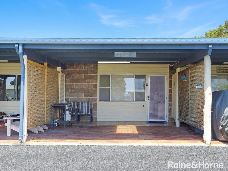 3/28 Ocean Road, Brooms Head, NSW 2463