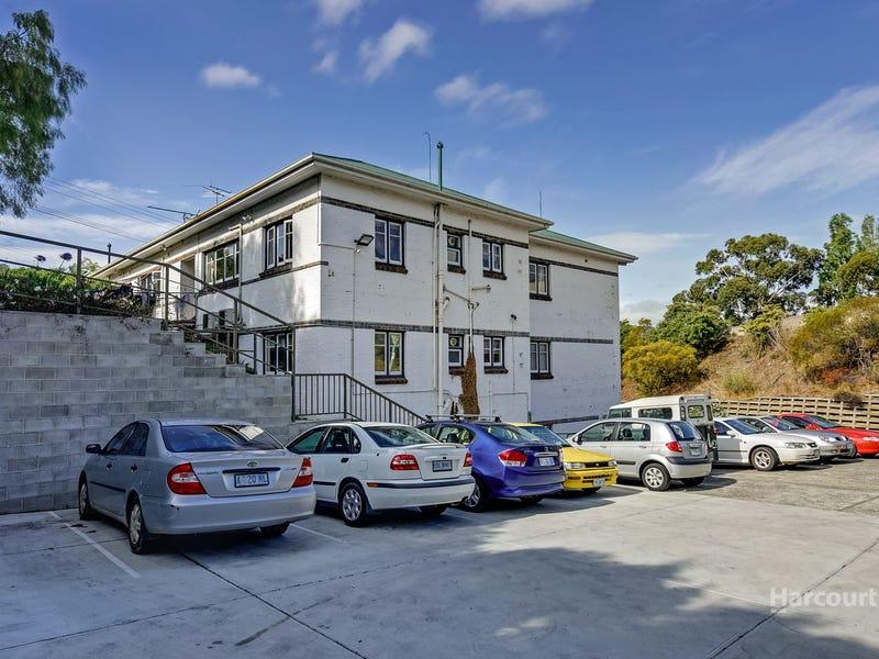 11/11 Lynton Avenue, South Hobart, Tas 7004