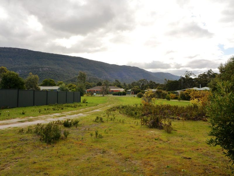 Lot 5 Evans Place, Halls Gap, Vic 3381