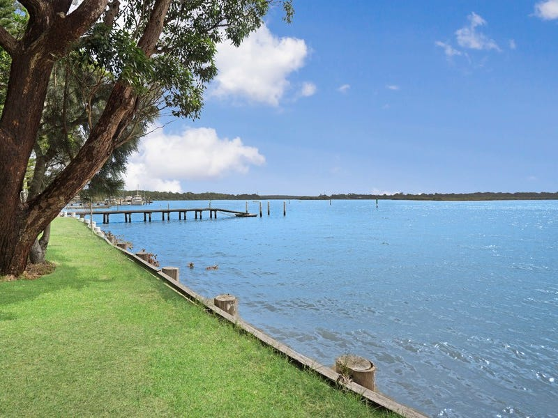 66B Frederick Drive, Oyster Cove, NSW 2318