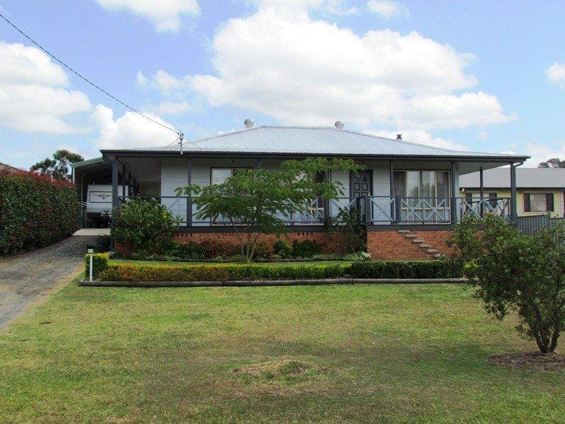24 Pokolbin Street, Kearsley, NSW 2325