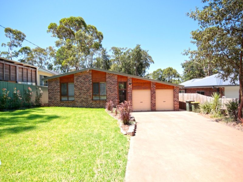 516 Hawkesbury Road, Winmalee, NSW 2777