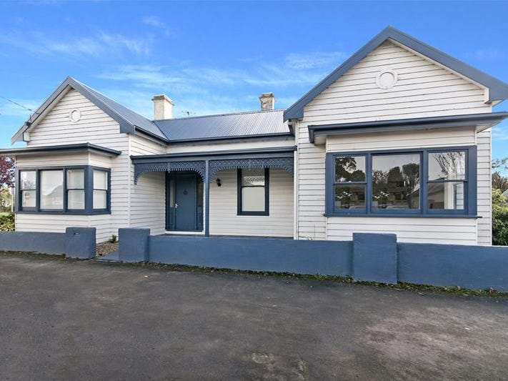 164 Commercial Road, Koroit, Vic 3282