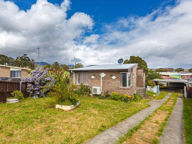 7 Barclay Place, Gagebrook, Tas 7030