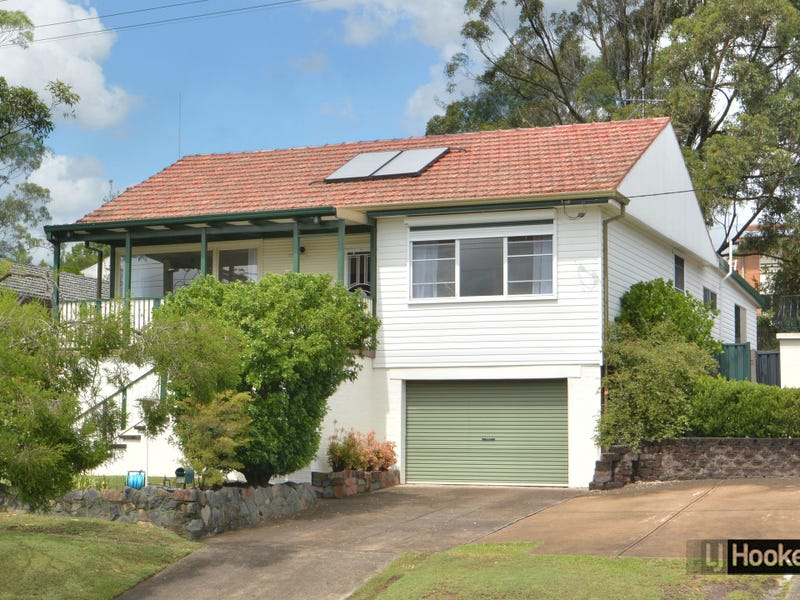 103 Morpeth Road, East Maitland, NSW 2323