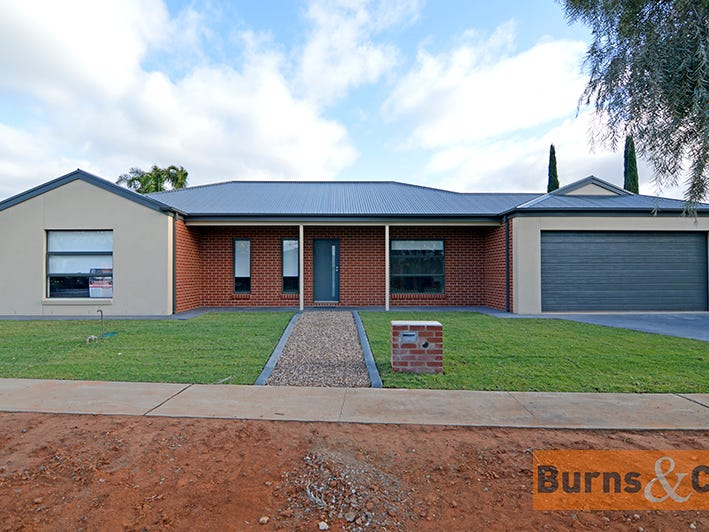 LOT 21 Anwyl Close, Mildura, Vic 3500
