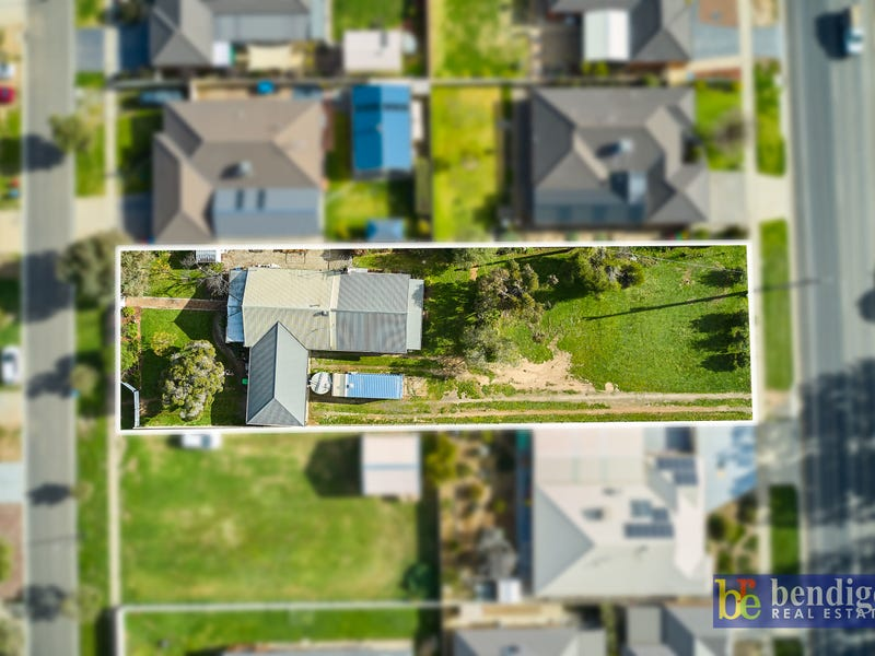 56 Averys Road, California Gully, Vic 3556