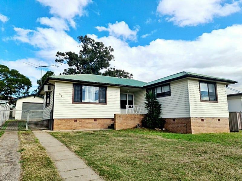 53 Skellatar Street, Muswellbrook, NSW 2333
