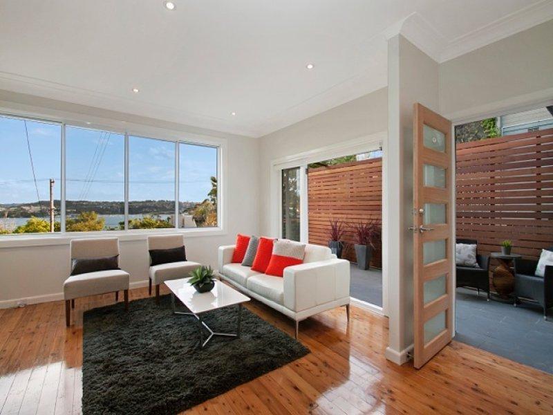 54  Cutler Road, Clontarf, NSW 2093