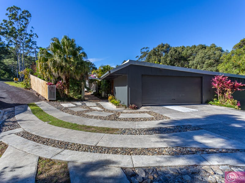 769 Coramba Road, Karangi, NSW 2450