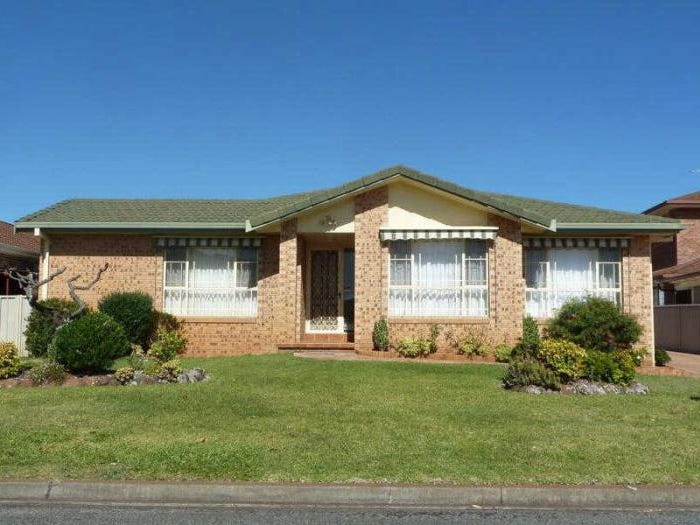 1/35  Pacific Pde, Tuncurry, NSW 2428