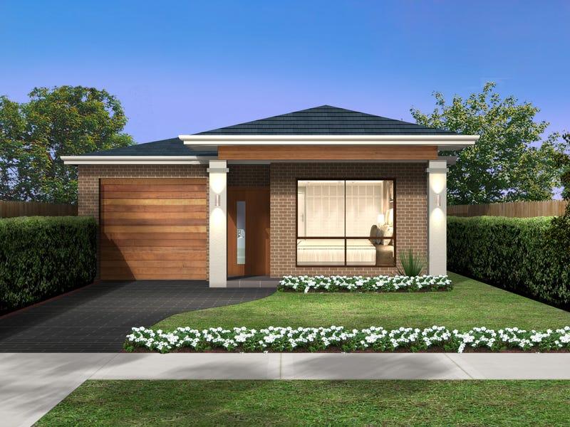 27/33 Edmund Street, Riverstone, NSW 2765