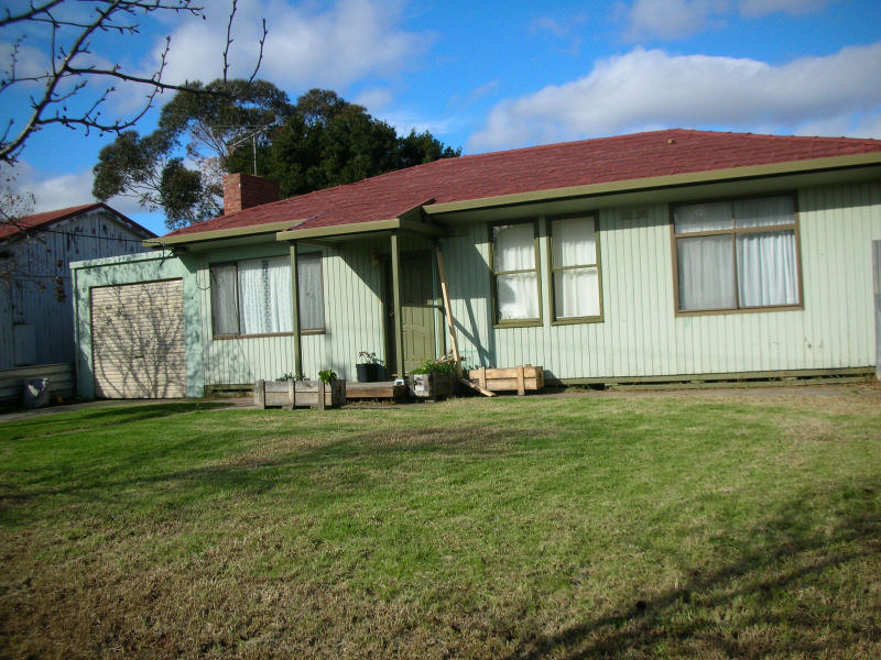 32 Leicester St, Richmond, SA 5033