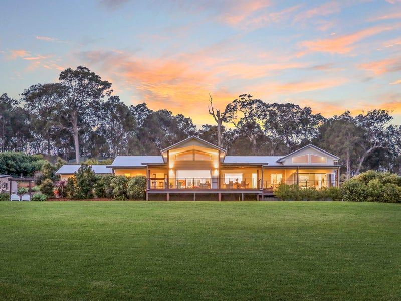 19 Warrigal Close, Brandy Hill, NSW 2324