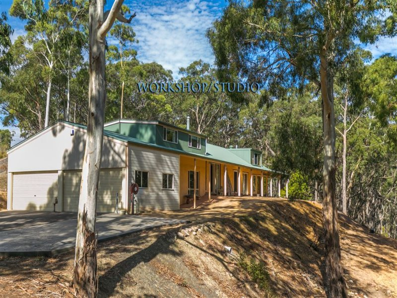 Address available on request, Forest Range, SA 5139