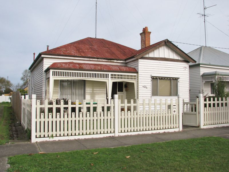 54 Pollack Street, Colac, Vic 3250