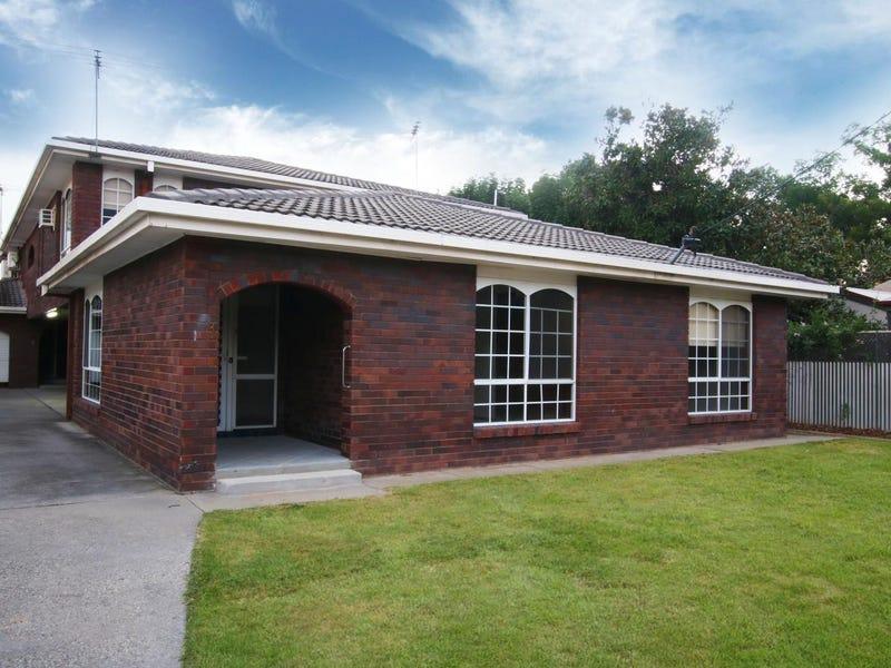 1/531 George Street, Albury, NSW 2640