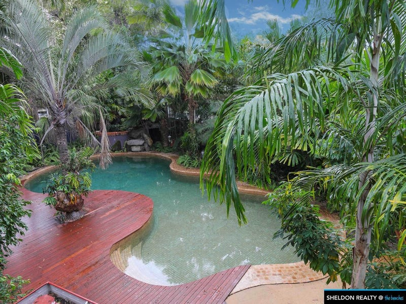 41 - 45 SATELLITE ST, Clifton Beach, Qld 4879