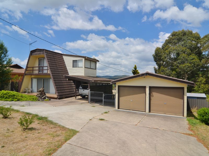 3 James Parade, Wallerawang, NSW 2845