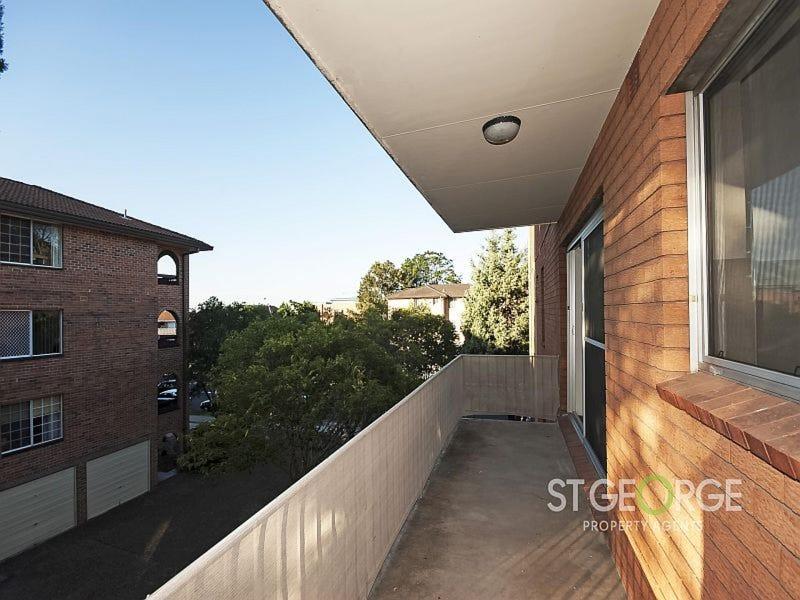 7/69  Ocean  Street, Penshurst, NSW 2222