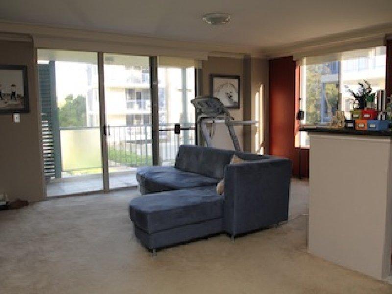 5/4 Hyam Street, Balmain, NSW 2041