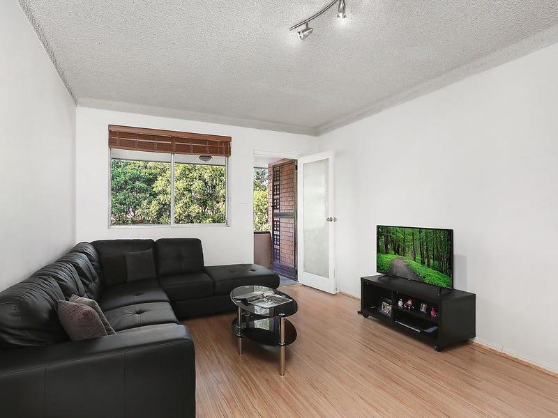 11/22 Helen Street, Westmead, NSW 2145