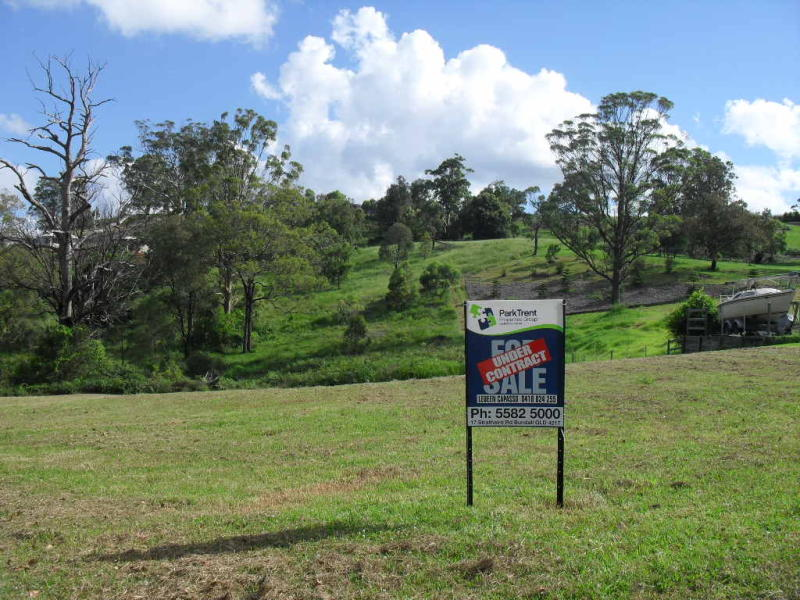 Lot 33, Meharry Ct., Spring Bluff, Qld 4352