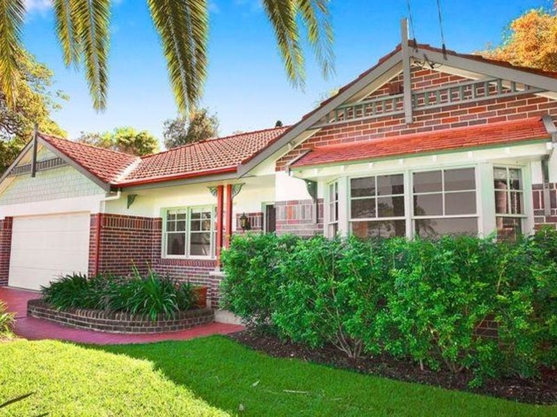 2 Wyndarra Place, Northwood, NSW 2066