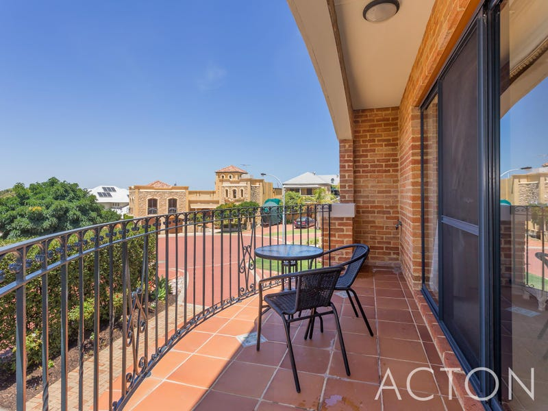 8 Keel Place, North Fremantle, WA 6159