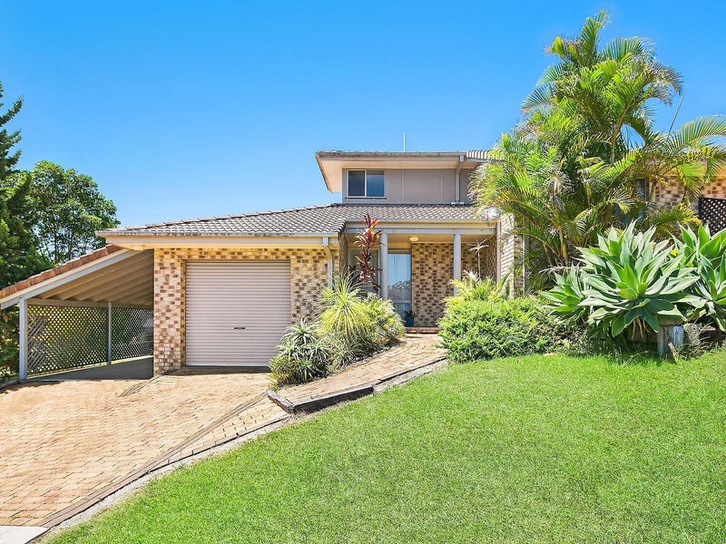 47 Wedgetail Crescent, Boambee East, NSW 2452